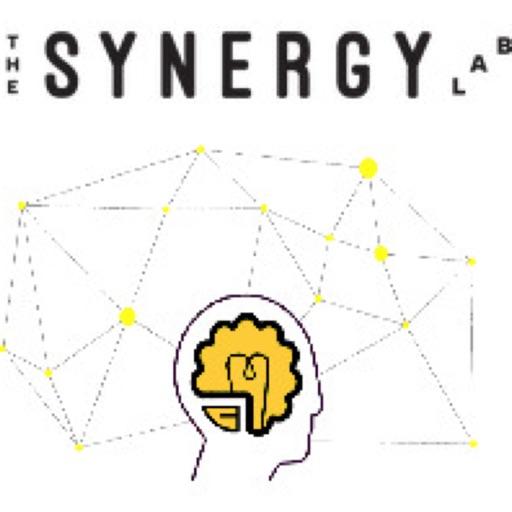 Synergy Lab: Time Estimation