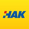Verkehrsinfo in Kroatien – HAK