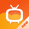 云图手机电视-在线电视手机TV直播软件