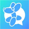 Balloon(バルーン):チャット小説アプリ