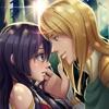 Anime Liebesgeschichten Spiel