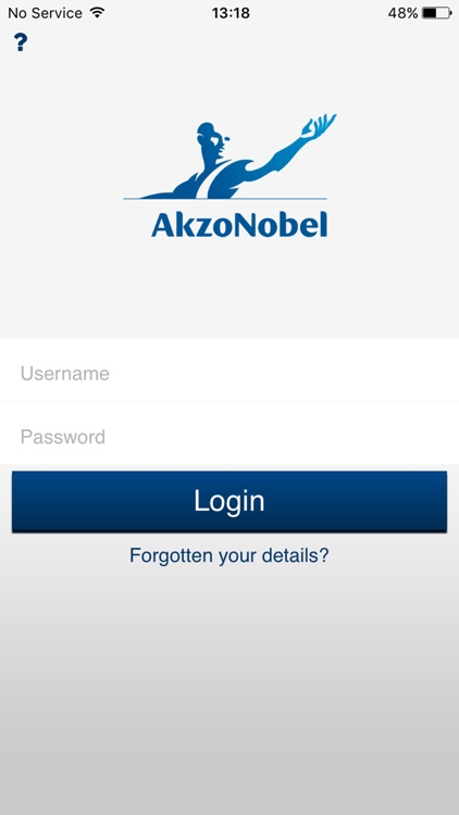 AkzoNobel Data Capture by MSP Gather Limited