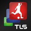 TLS Football - Premier Stats