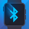 Smart Notifier - BT Notice Icon