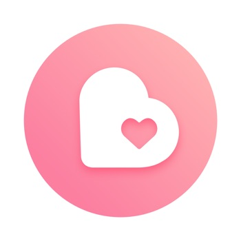 Tiny - Baby Heartbeat Listener... app for iphone