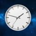 World Time App