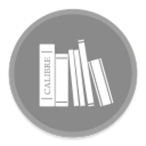 Calibre Mobile images