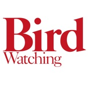 Bird Watching Magazine