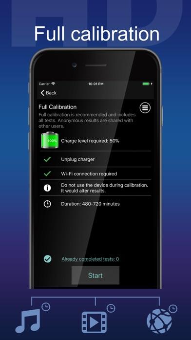 Lightlid 35 Calibrator Download Itunes