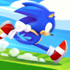 Gameloft - Sonic Runners Adventure  artwork