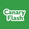 CanaryFlash