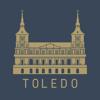 Toledo Guía de Turismo
