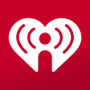 download iHeartRadio
