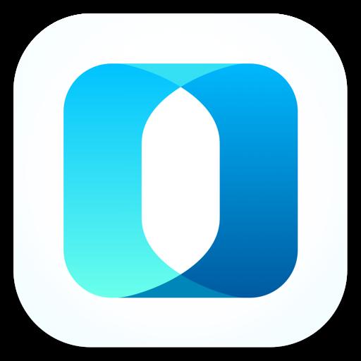 Outbank: Banking für alle Banken & Kreditkarten for Mac