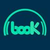 路上读书-听海量热门全球好书
