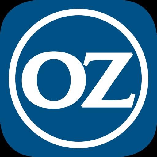 OZ digital