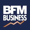 BFM Business : L'info économique et financière