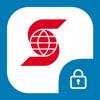 Scotiabank KeyPass