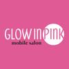 GlowInPink Wiki