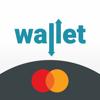uPaid Wallet