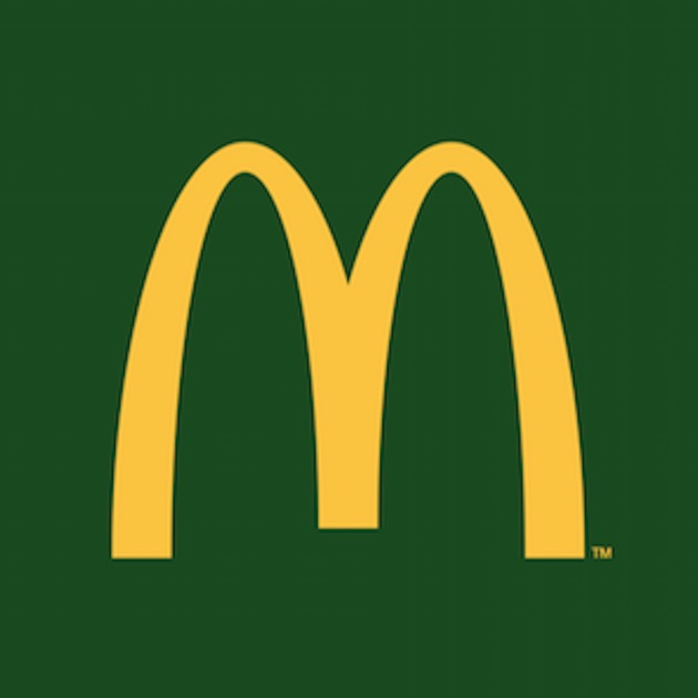 McDo France On The App Store