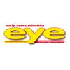 Early Years Educator