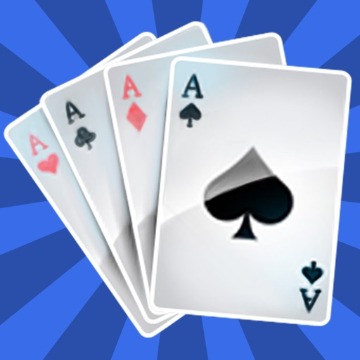 All-in-One Solitaire Pro iOS App