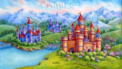 Mahjong⁺ screenshot 1