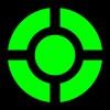 Time Optimizer Pro