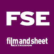 Film And Sheet Extrusion Mag app review