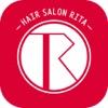 HAIR SALON RITA