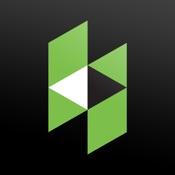 houzz interior design ideas - Design Ideas