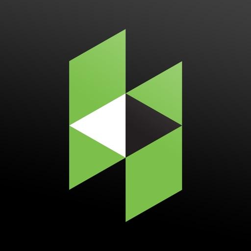 Houzz: 家とインテリアのデザイン写真