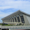 Taiwan Taoyuan Int'l Airport Flight Info