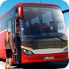 Bus Spiele - Stadt Bus Fahren Sim 2017