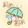 JAccent - Japanese accent dict