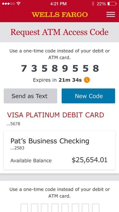 download Wells Fargo Mobile apps 1