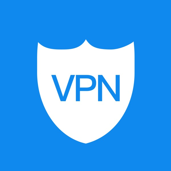 Unlimited VPN – Security Proxy App APK Download For Free On