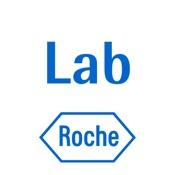 Labormedizin pocket