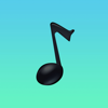 Music FM Music Player! Music Online Play!