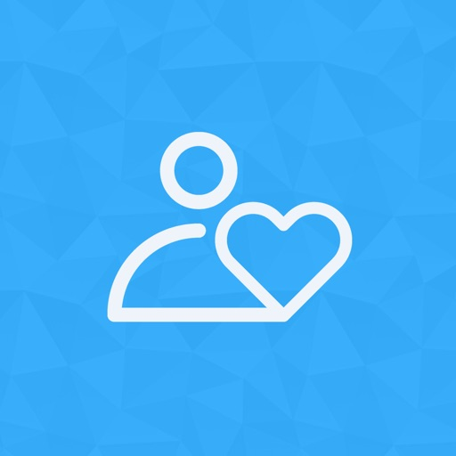 Tracker+ for Instagram Profile iOS App