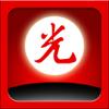 ShinMatgo (GoStop)