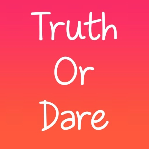 Truth Or Dare Questions 18  App