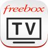 Freebox TV - La Télé en wifi sur votre mobile.