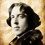 Texts From Oscar Wilde Daily