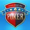 Poker Australia