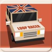 Loop Racer