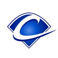Centerfield Baseball Academy