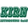 Kirn Entsorgungs GmbH
