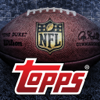 NFL HUDDLE: Card Trader - The Topps Company, Inc.